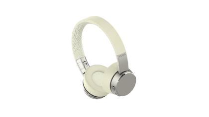 Lenovo Noise-Cancelling-Kopfhörer