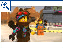 The Lego Movie 2 Videogame - Bild 1