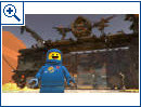 The Lego Movie 2 Videogame - Bild 3