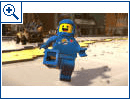 The Lego Movie 2 Videogame - Bild 4