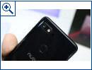 Nubia Mini 5G