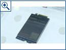 Snapdragon X55: 5G-Module