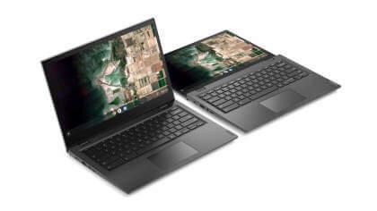 Lenovo 14e & Lenovo 14w