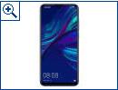 Huawei P Smart+ 2019 - Bild 1
