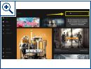 Epic Games Store - Bild 1