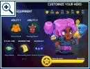 Epic Games Store - Bild 4