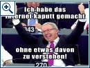 Axel Voss Memes