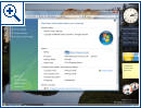 Windows Vista Build 5720