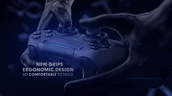Sony DualShock 5 Controller
