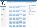 Neue Features für Outlook im Web