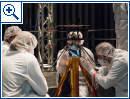Mars 2020 Rover: Der Mars-Helikopter - Bild 1