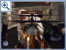 Mars 2020 Rover: Der Mars-Helikopter - Bild 3