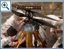 Mars 2020 Rover: Der Mars-Helikopter - Bild 4