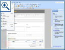 Office 2007 Beta 2 TR