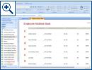Office 2007 Beta 2 TR