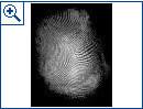 Samsung Galaxy S10 Ultraschall-Fingerabdrucklers Hack - Bild 2