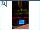 Samsung Galaxy S10 Ultraschall-Fingerabdrucklers Hack - Bild 4