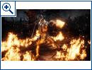 Mortal Kombat 11 - Bild 1
