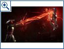 Mortal Kombat 11 - Bild 2