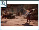 Mortal Kombat 11 - Bild 3