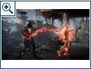 Mortal Kombat 11 - Bild 4