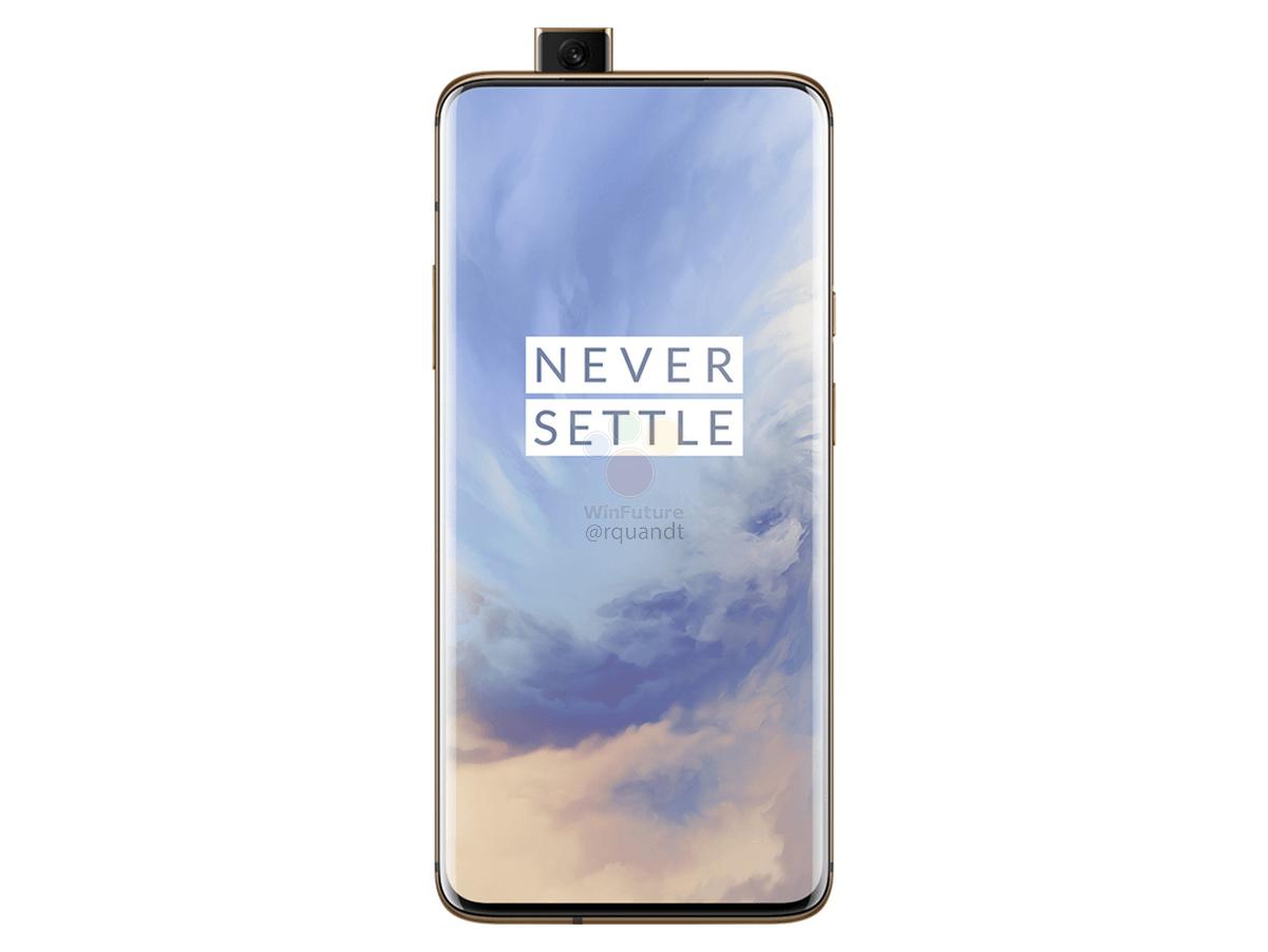 OnePlus 7 Pro: Specs, Varianten & Preise - Preise ab 699