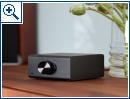 Echo Link und Echo Link Amp