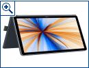 Huawei MateBook E (New)