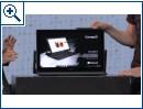 Acer ConceptD 9 - Bild 1