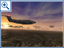 Flight Simulator X - Bild 4