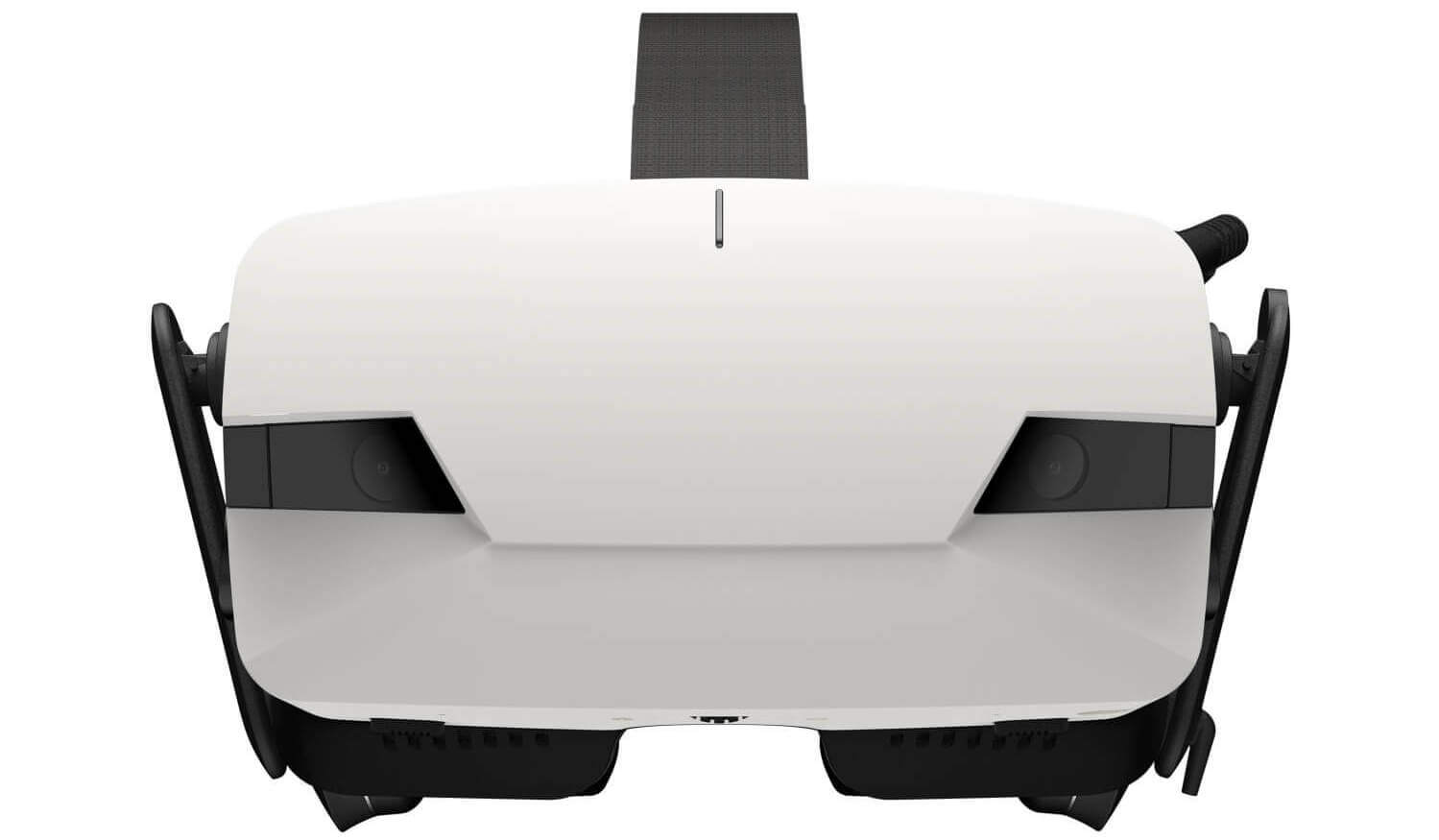 Acer ConceptD OJO AH701P