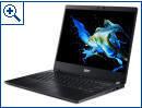 Acer TravelMate P614 - Bild 2