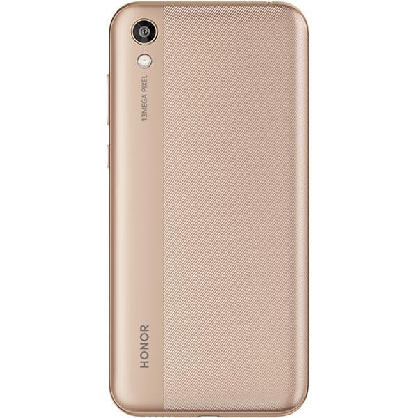 Honor 8S Smartphone: Notch-Display & Octacore-CPU kompakt