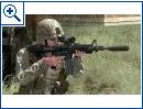 Armed Assault