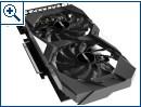 Nvidia GeForce GTX 1650 - Bild 2