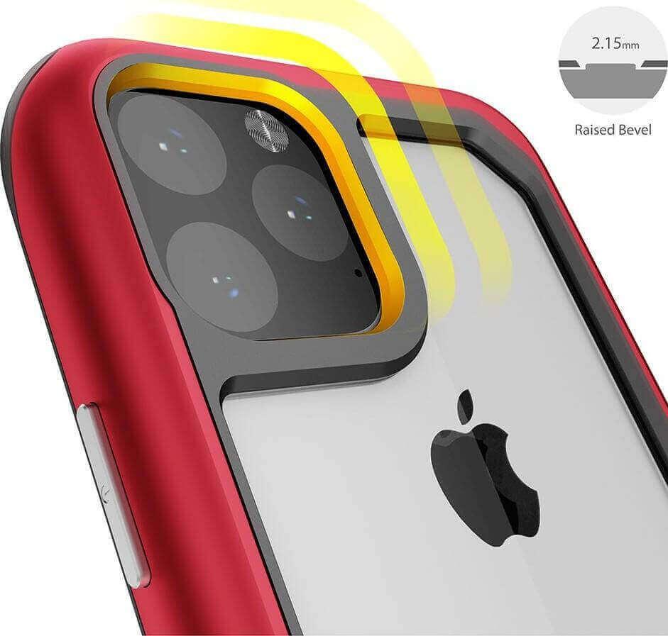Senf Dazu Es Steht Fest Das Apple Iphone 11 Wird Ein