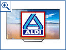 Aldi Angebote 2019