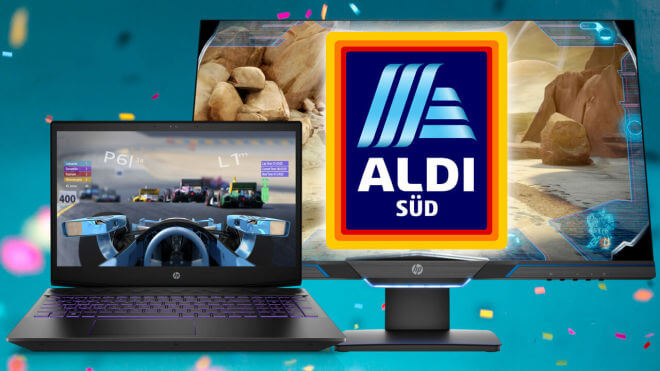 Aldi computer angebot 2019