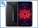 Nubia Red Magic 3 - Bild 1