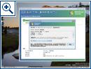 Windows Vista Build 5712