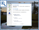 Windows Vista Build 5712