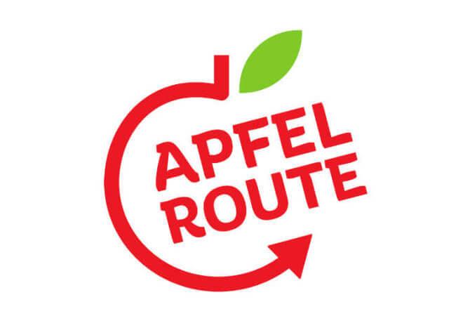 Rheinische Apfelroute