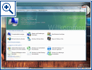 Windows Vista Build 5728 - Bild 1