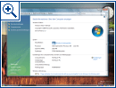 Windows Vista Build 5728 - Bild 4