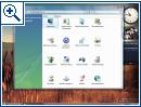 Windows Vista Build 5728