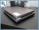Lenovo ThinkBook 13s & Lenovo ThinkBook 14s