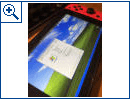 Windows XP auf der Nintendo Switch