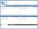 Microsoft Fluid Framework - Bild 1