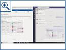 Microsoft Fluid Framework - Bild 4