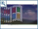 Microsoft Windows 10 Terminal - Bild 4